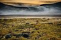 Kamchatka Kamchatka Fog (15794928354).jpg