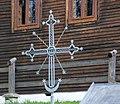 Kamianna, cerkiew św. Paraskewy (HB3).jpg