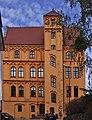 Kamienica Loitzów, 2017 (cropped).jpg