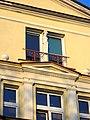 Kamienna Góra, ul. Papieża Jana Pawła II 18 - 23.02.2011 r. SDC10960.jpg