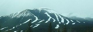 Alpine skiing at the 1988 Winter Olympics – Mens downhill