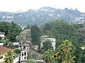 Kandy, Sri Lanka - panoramio (49).jpg