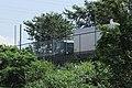 Kanie IC JD19h24a.jpg