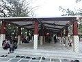 Kankalitala Temple, Shakti Pitha, Birbhum, West Bengal 04.jpg
