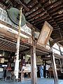 Kannon-dō - Mii-dera - Otsu, Shiga - DSC07099.JPG