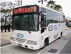 Kaohsiung City Bus 193-XH 20121224.jpg