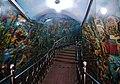 Kaohsiung Lotus Pond Tiger- & Drachenpagode im Drachen 1.jpg