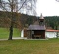 Kapelle - panoramio (107).jpg