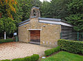Kapelle Senningerberg 01.jpg