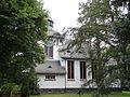 Kapelle in den VITOS-Kliniken für Psychiatrie 04.JPG