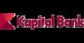 Kapital Bank 2015 logo.png