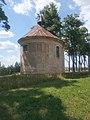 Kaple Panny Marie Bolestné (007).jpg