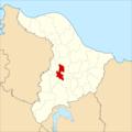Karawang Timur.png