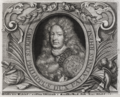 Karl Philip, Elector of the Palatine of the Rhine, engraving.png