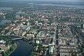 Karlstad - KMB - 16000300022742.jpg