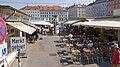 Karmelitermarkt 07.jpg