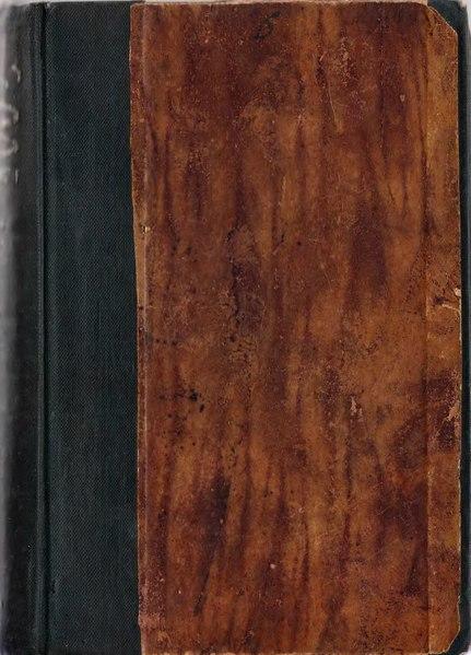 File:Karol May - Old Surehand 06.djvu