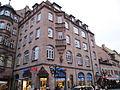 Karolinenstraße 57 Nürnberg.JPG