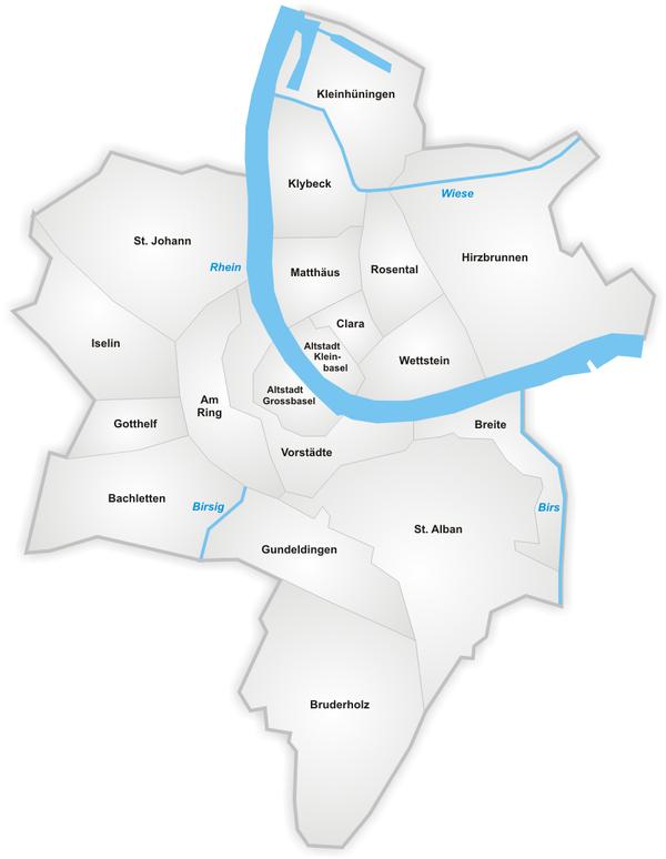Karte Basel Quartiere2.png