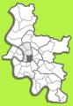 Karte D Stadtmitte.png