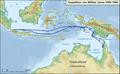 Karte Expedition Willem Jansz 1605-1606.png