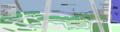 Karte Fischpass Wettingen.png