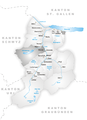 Karte Gemeinde Glarus.png