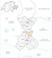 Karte Gemeinde Igis 2007.png