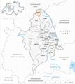 Karte Gemeinde Kehrsatz 2009.png