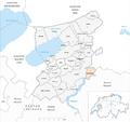 Karte Gemeinde Kleinbösingen 2007.png