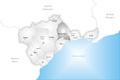 Karte Gemeinde Mont-sur-Rolle.png