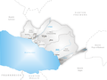 Karte Gemeinde Veytaux.png