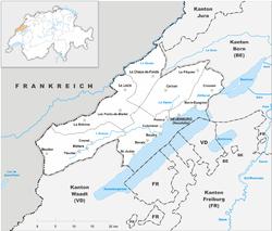 Karte Kanton Neuenburg 2010.png
