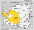 Karte Rottenburg am Neckar.png