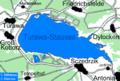 Karte Turawa-Stausee.png