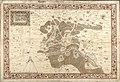 Karte des Gebietes zwischen Rhein und Main.jpg