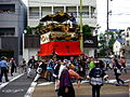 Kashikajinsha 20130602.JPG