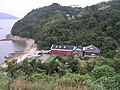 Kashira island in Bizen, Okayama,Japan 岡山県備前市日生町日生,頭島 042.JPG