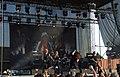 Katatonia - Kavarana Rock Fest.jpg
