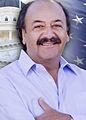 Katcho Achadjian 2009.jpg