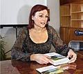Kateřina Tučková 2012.jpg