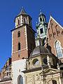 Katedra na Wawelu 4.JPG