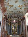 Kath. Pfarrkirche Mariae Himmelfahrt, 01.jpg