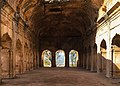 Katoch Palace Hallway.jpg