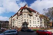 Katowice - Muzeum Historii Katowic.jpg