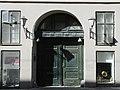 Kattesundet 12 (Copenhagen) 03.jpg