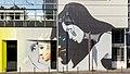 Kaufhof Köln - Parkhaus II mit Wandgemälde -digitale Welt- - MrTrash-9459.jpg