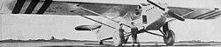 Kawanishi K-12 Aero Digest July 1928.jpg