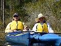 Kayak Paddle 3.7 (22) (25652500146).jpg