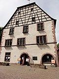 Kaysersberg Bains01.JPG